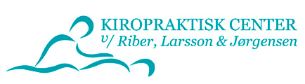 Kiropraktor Langeland